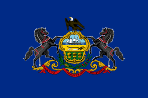 675px-Flag_of_Pennsylvania.svg.png